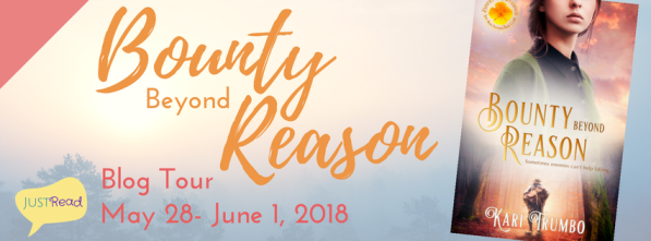 Bounty Beyond Reason blog tour.png