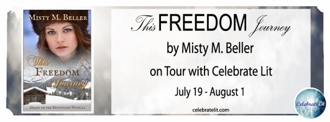 This freedoms journey FB banner copy