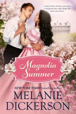 MagnoliaSummer_Standard