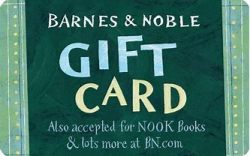 barnes and noble (1)
