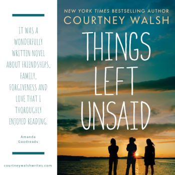 Things Left Unsaid 2