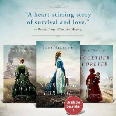 Orphan Train Trio graphic.jpg