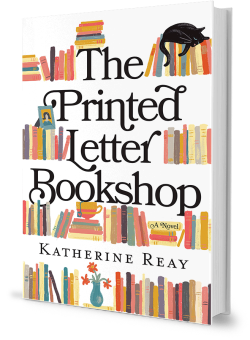 printed-letter-bookshop.png