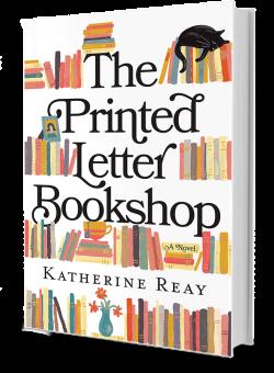 printed-letter-bookshop.png