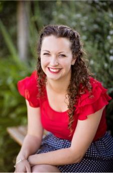 Jessica Kate