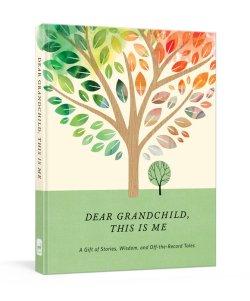 Dear Grandchild