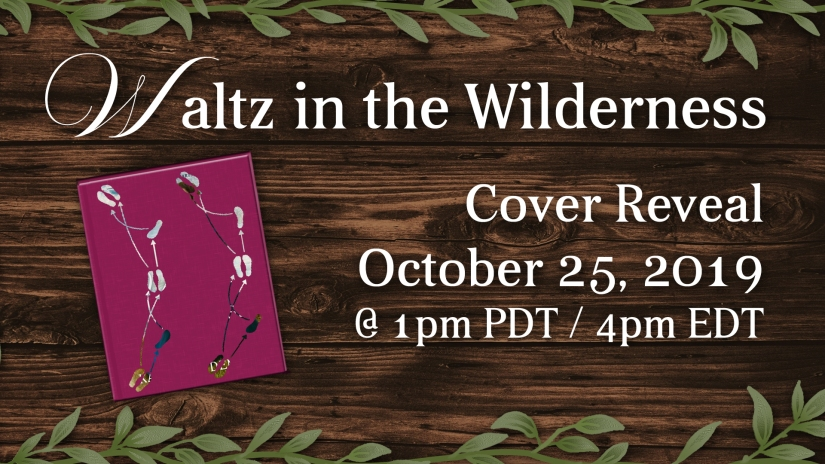 WITW Cover Reveal PROMO & Post Header Image