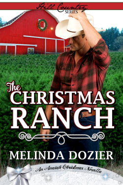 the christmas ranch 1600x2400