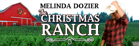 the christmas ranch 600x200