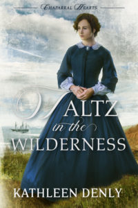 Waltz-in-the-Wilderness-Cover-200x300