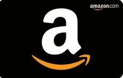 amazon gift card (1)