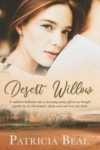 Desert_Willow_frontcover_final