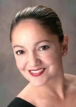 Patricia Beal_Headshot
