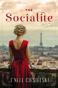 978-0785233527_the socialite